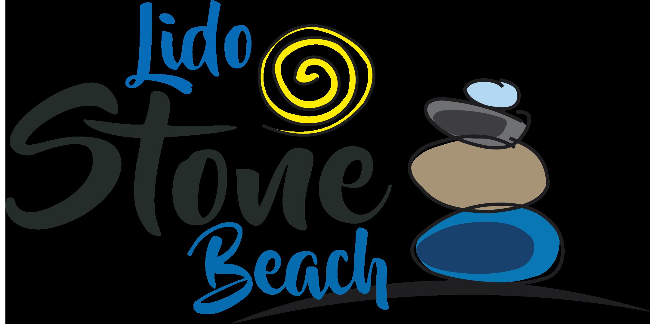 Lido Stone Beach – Milazzo